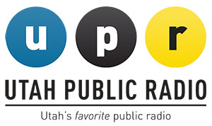 MWI CEO On Utah Public Radio