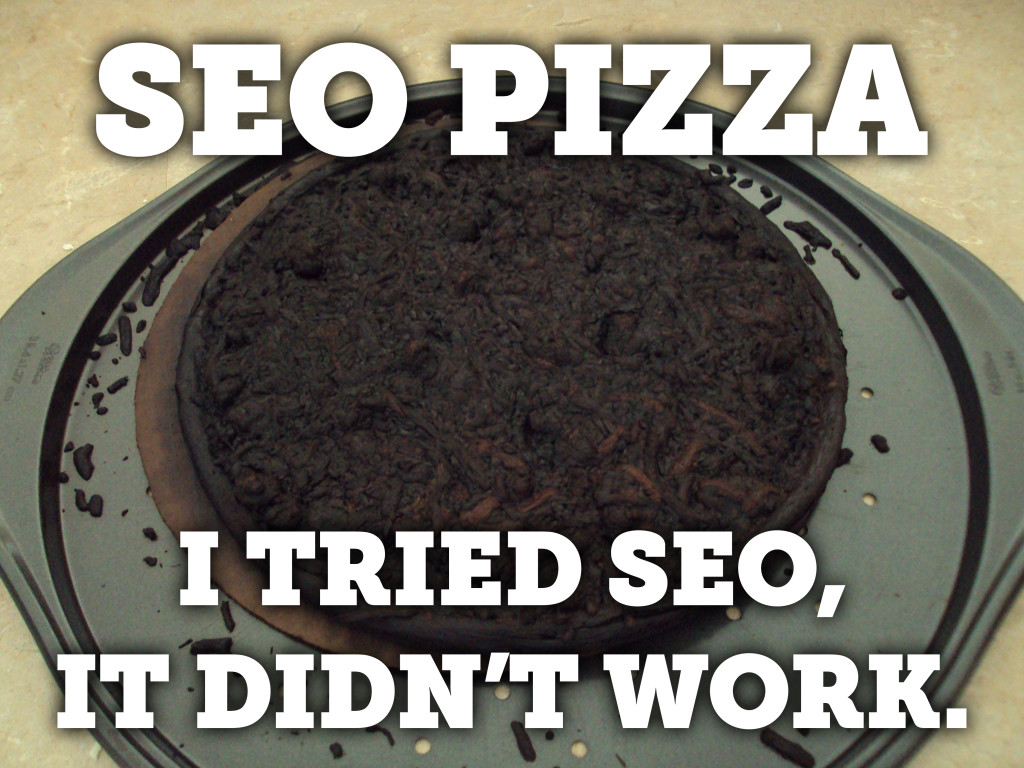 seo-pizza