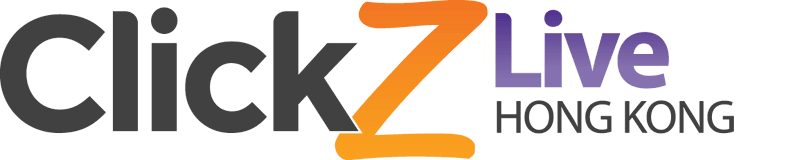 Come Learn SEO At ClickZ Hong Kong