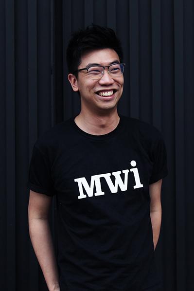 Dave Lau