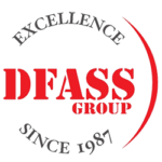 DFASS Group