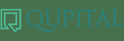 Quiptal