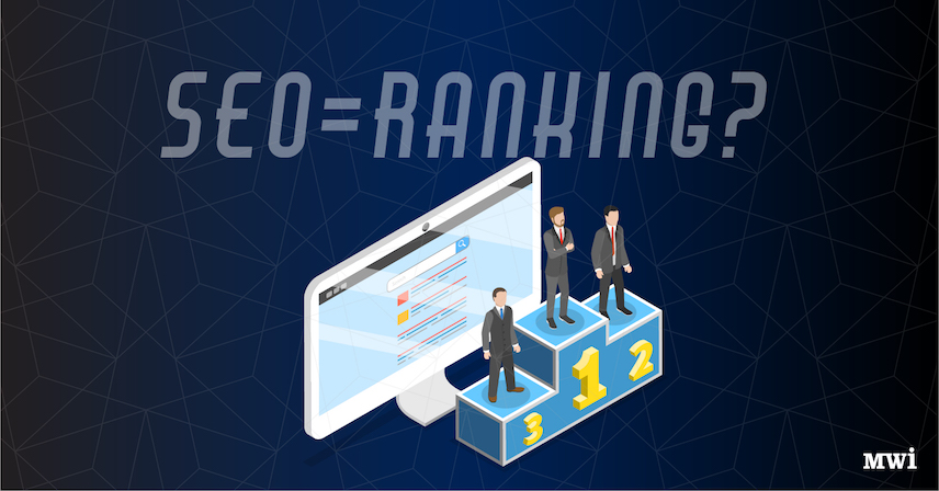 5 questions you should ask when you are choosing a SEO Agency!