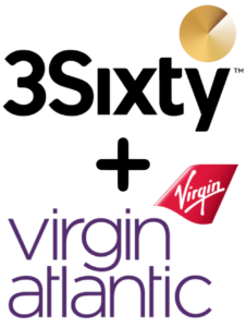 3Sixty_Virgin_Atlantic