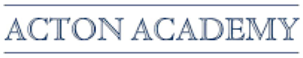 Action Academy