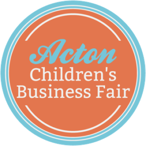 Action Childrens Business Fair