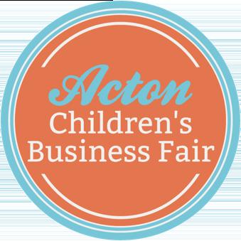 Action Childrens Business Fair