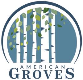 American Groves