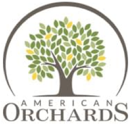 American Orchards