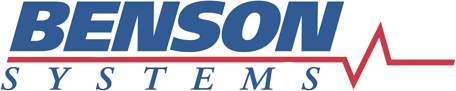 Benson Systems