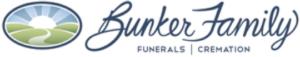 Bunker Family Funerals
