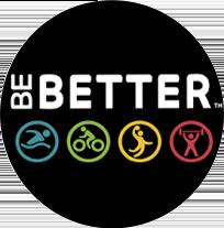 Go Better
