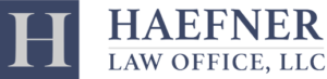 Haefner Law Office