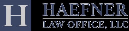 Haefner Law Office