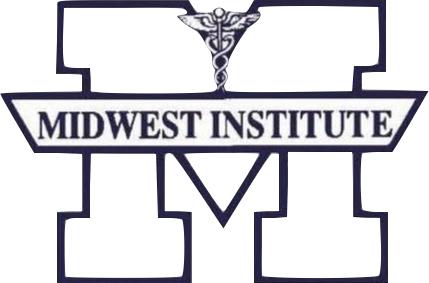 Midwest Institute