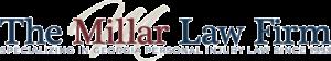 Millar Law Firm