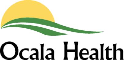 Ocala Health