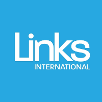 Links International